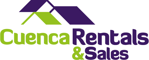 Cuenca Rentals and Sales
